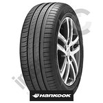 HANKOOK Kinergy Eco K425 195/65 R15 91 H