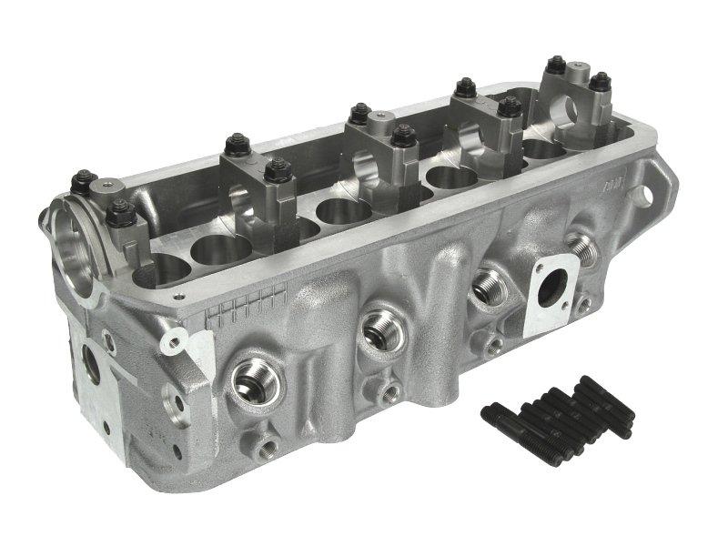 Głowica cylindrów AMC  908052 - darmowa dostawa do 5000 warsztatów Motointegrator Partner i 170 sklepów Inter Cars