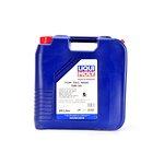Olej silnikowy syntetyczny LIQUI MOLY XXL TOP TEC 4600 5W30