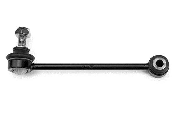 Łącznik drążka stabilizatora MOOG BM-LS-3743