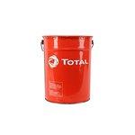 Olej sprężarkowy TOTAL XXL AZOLLA ZS 32 20L