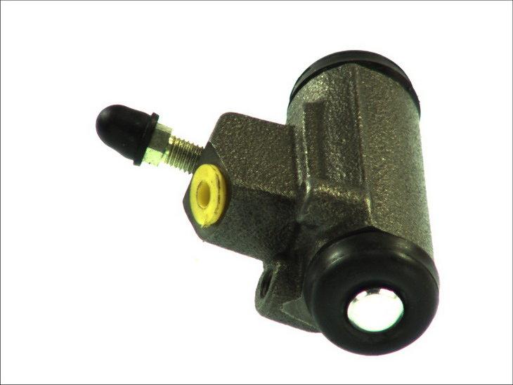 Cylinderek hamulcowy ABE C53065ABE
