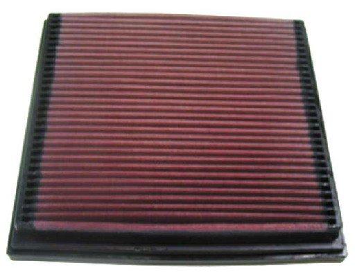 Filtr powietrza K&N BMW E36/ Z3 33-2733