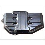Filtr hydrauliki skrzyni biegów FEBI 02180