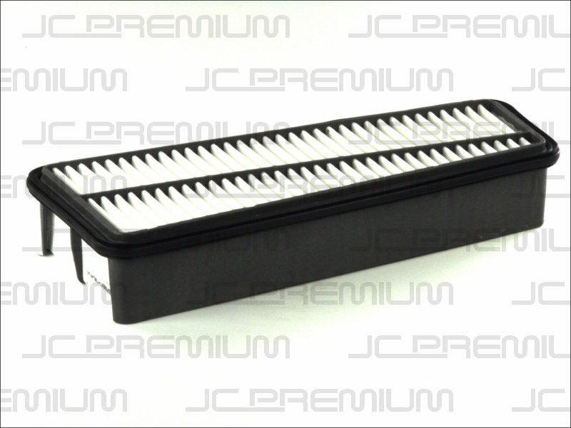 Filtr powietrza JC PREMIUM B22097PR - darmowa dostawa do 5000 warsztatów Motointegrator Partner i 170 sklepów Inter Cars