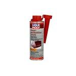 Środek do czyszczenia DPF/FAP LIQUI MOLY LIM2650, 250 ml