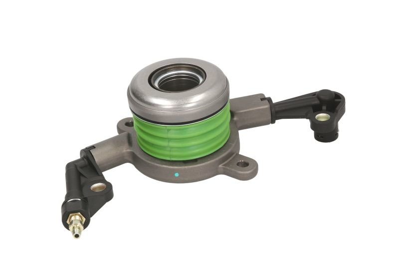 Łożysko hydrauliczne koncentryczne LPR 3484 - darmowa dostawa do 5000 warsztatów Motointegrator Partner i 170 sklepów Inter Cars