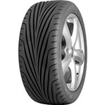 GOODYEAR Eagle F1 GSD3 215/40 R16 86 W XL ZR
