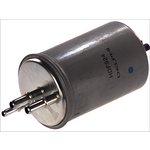 Wkład filtra paliwa DELPHI HDF924