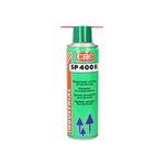 Uniwersalny środek czyszczący CRC SP 400 II, 0,3 litra