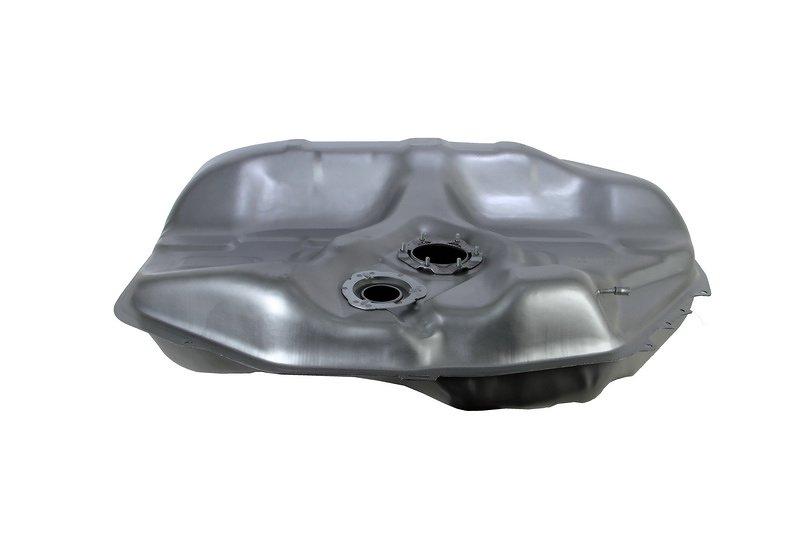 Zbiornik paliwa BLIC 6906-00-2911008P - darmowa dostawa do 5000 warsztatów Motointegrator Partner i 170 sklepów Inter Cars