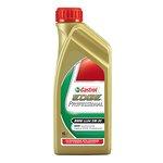 Olej syntetyczny CASTROL EDGE Professional 5W30 BMW LL04, 1 litr