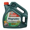 Olej CASTROL Magnatec A3/B4 10W40, 4 litry