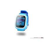 Smartwatch  XBLITZ LOVE ME BLUE