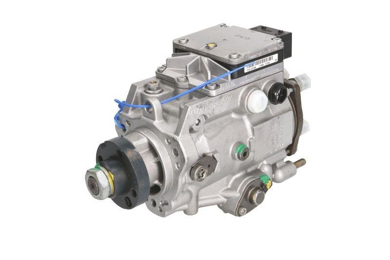 Pompa wtryskowa DAXTONE DTX7010 - darmowa dostawa do 5000 warsztatów Motointegrator Partner i 170 sklepów Inter Cars