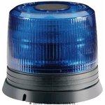 Lampa sygnalizacyjna (kogut) HELLA 2RL 007 017-041