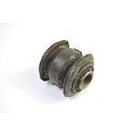 Silentblock/tuleja wahacza, przednia oś 4MAX 4708-12-5180