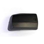 Narożnik zderzaka przedniego zewnętrzny BLIC 5507-00-9557912P