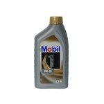 Olej MOBIL 1 0W20, 1 litr