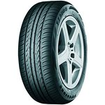 FIRESTONE TZ300 185/60 R15 88 H XL