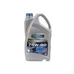 Olej przekładniowy RAVENOL RAV MTF-2 75W80, 4 litry