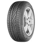 Mabor Sport-Jet 2 195/65R15 91H