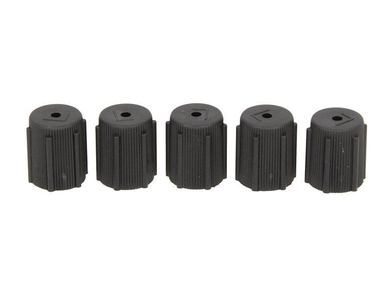 Elementy montażowe klimatyzacji SUNAIR SUNCP-651 - darmowa dostawa do 5000 warsztatów Motointegrator Partner i 170 sklepów Inter Cars