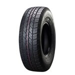 Interstate TRACER A/T 265/70R17 112/109 Q