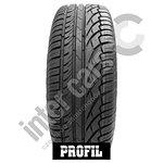PROFIL SPP 100 225/60 R16 98 V