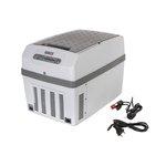 Lodówka termoelektryczna TropiCool TCX 14L WAE 9105330180