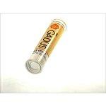 Smar litowy SHELL Gadus S2 V220 2, 400 g