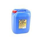 Olej przekładniowy RAVENOL ATF 6HP Fluid 1211112