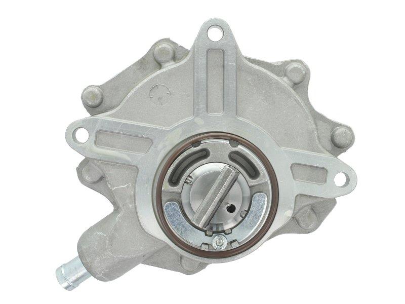 Mechaniczna pompa próżniowa ENGITECH ENT400011 - darmowa dostawa do 5000 warsztatów Motointegrator Partner i 170 sklepów Inter Cars