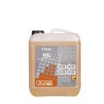 Uniwersalny środek czyszczący EXPERT+ Clinex S5 CLINEX S5 20L