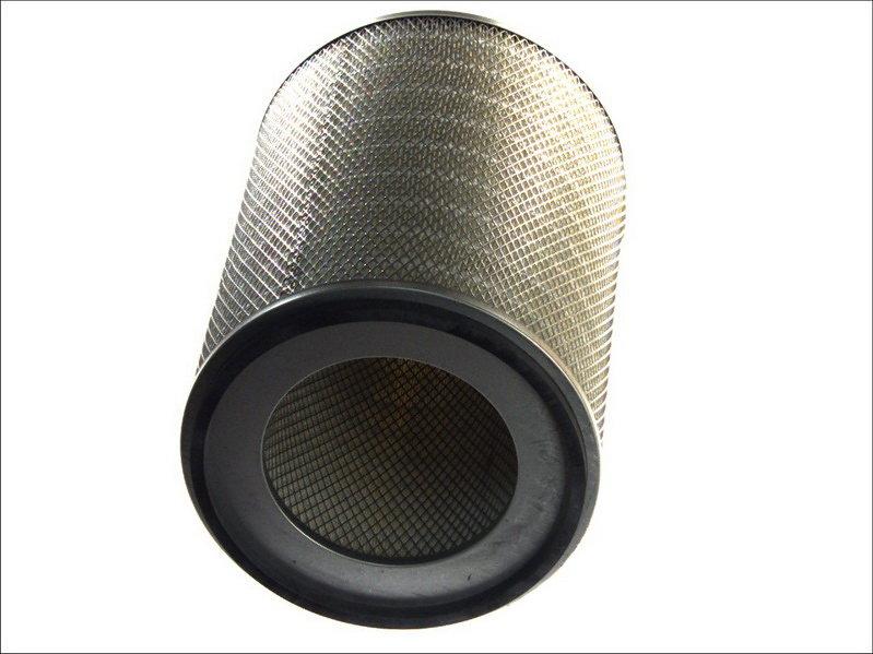 Filtr powietrza DONALDSON P772585 - darmowa dostawa do 5000 warsztatów Motointegrator Partner i 170 sklepów Inter Cars