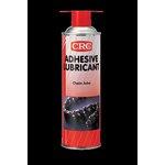 Smar o dużej przyczepności CRC Adhesive Lubricant, 500 ml