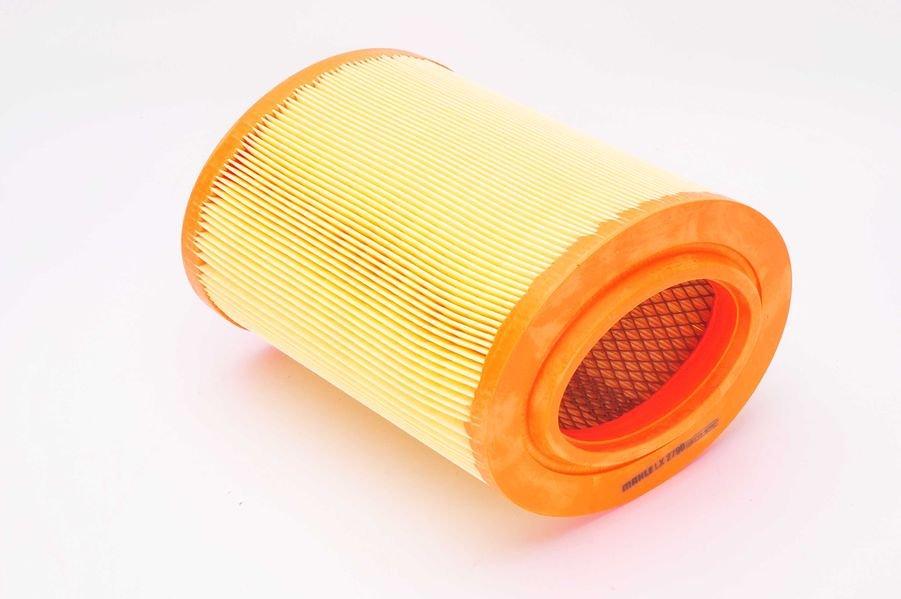 Filtr powietrza KNECHT LX 2790 - darmowa dostawa do 5000 warsztatów Motointegrator Partner i 170 sklepów Inter Cars