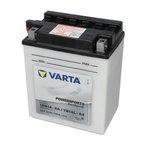 Akumulator VARTA FUNSTART FRESHPACK YB14L-A2