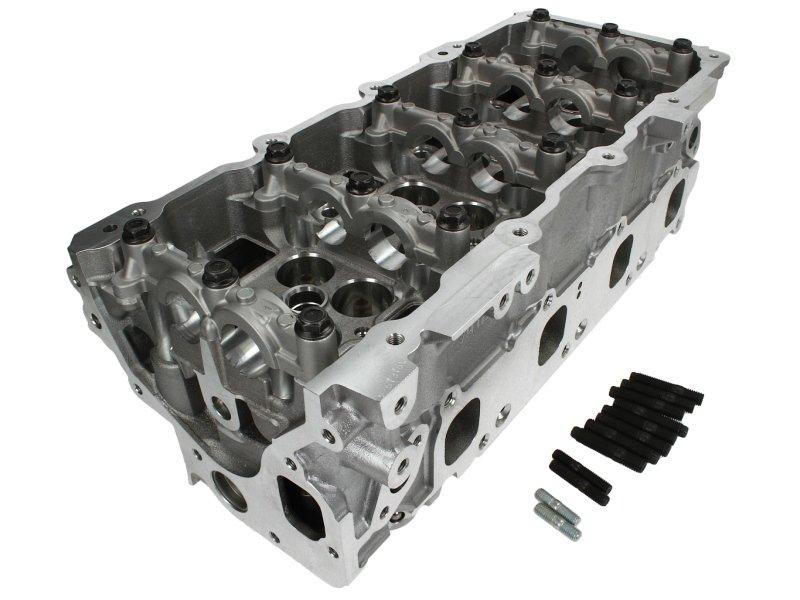 Głowica cylindrów AMC  908557 - darmowa dostawa do 5000 warsztatów Motointegrator Partner i 170 sklepów Inter Cars