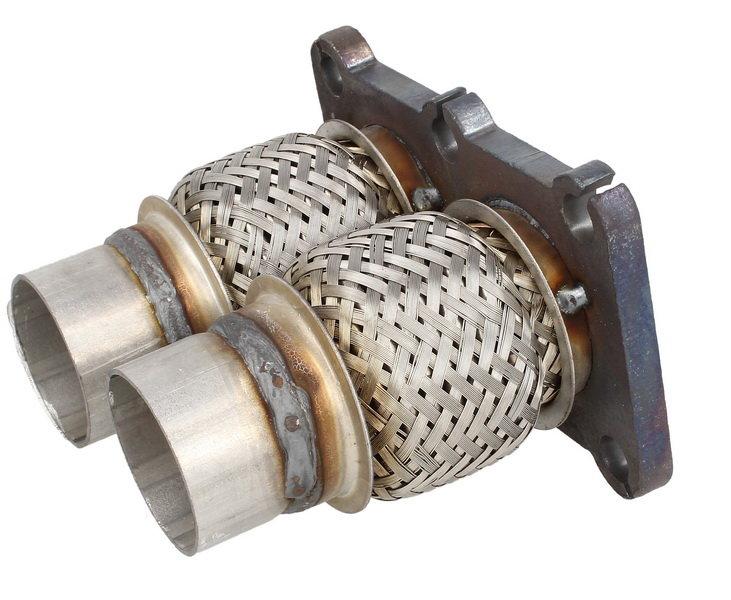 Tłumik drgań układu wydechowego JMJ JMJ 45X80-JMJ1090734 - darmowa dostawa do 5000 warsztatów Motointegrator Partner i 170 sklepów Inter Cars
