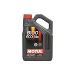 Olej silnikowy MOTUL 104988