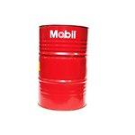 Olej przekładniowy MOBIL Mobilube HD 85W140 123587