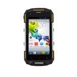 TELEFUNKEN Outdoor LTE - Dual SIM, super odporny, doskonały dla mechaników!