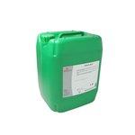 Olej hydrauliczny ORLEN XXL HYDROL A HL 46 20L