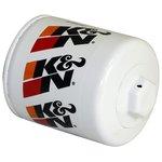 Filtr oleju K&N HP-1002