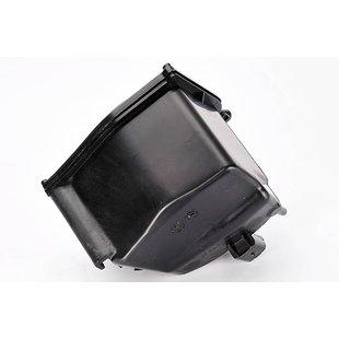 Wkład filtra paliwa DELPHI HDF939