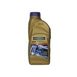 Olej przekładniowy ATF RAVENOL DW-1, 1 litr