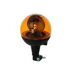 Lampa sygnalizująca (kogut) VALEO 040019