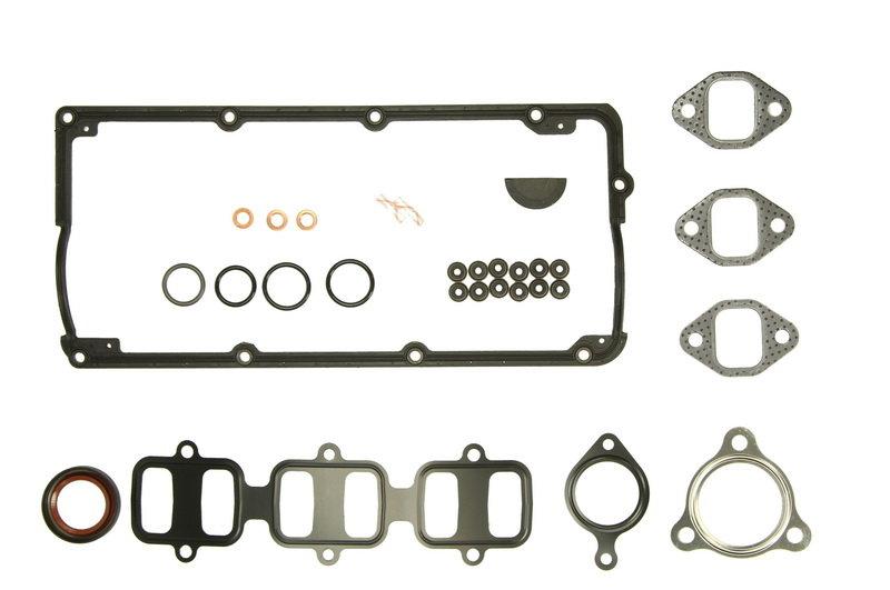Kompletny zestaw uszczelek silnika (góra) ELRING 439.041 - darmowa dostawa do 5000 warsztatów Motointegrator Partner i 170 sklepów Inter Cars