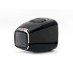 Wideorejestrator XBLITZ P500